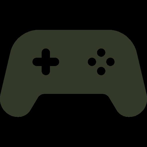 Gaming Beginners